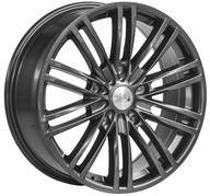 "20"" 1AV WHEELS - TRANSIT - GREY"