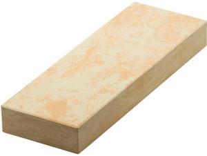 Bench stone SA 210x75 mm (13000)