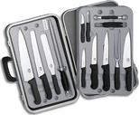 Cooks case Victorinox 5.4913, Small / Fibrox handle