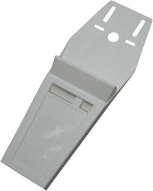 Knivficka 2-3 knivar, plast