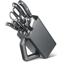 Knivblock Victorinox 7.7243.6, med knivar (B)
