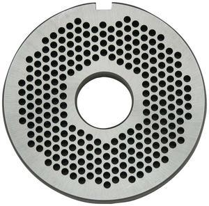 Plate Lico B98-3,0 mm