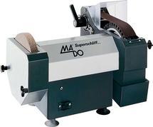 Knife sharpening machine MNS-630, 400V