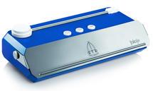 Vacuum sealer Takaje blue, 230V