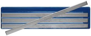Derinding knife Weber 497/20/1