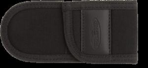 Folding knife PXLgm, 88 mm 3G/Green Micarta