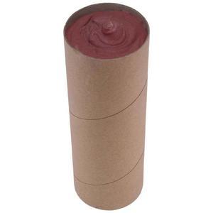 Vaxstav röd 0,8 kg