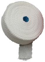 Net 22/125 white (100 m)