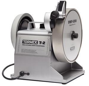 Knivslipmaskin Tormek T-2, 230 V (1)
