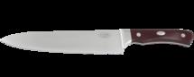 Chefs knife Alpha, 20 cm