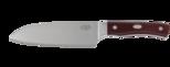 Kockkniv Delta, 15,5 cm (B)