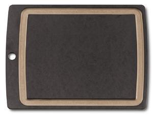 Skärbräda Victorinox Large, svart
