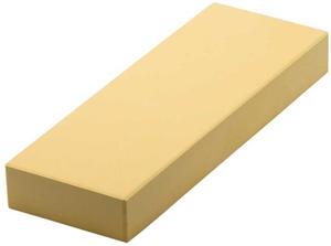 Bench stone SA 210x75 mm (10000)
