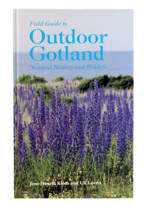 Outdoor Gotland - Natural History and Wildlife