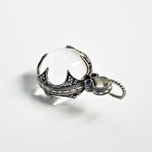 Pendant. The Fröjel Marble 16 mm