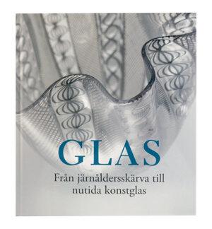 Glas - GA 2014