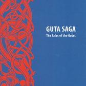 Guta Saga. The Tales of the Gutes