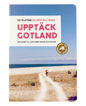 Upptäck Gotland