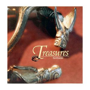 Treasures. Gotland