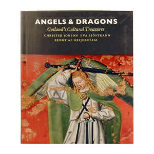Angels & Dragons