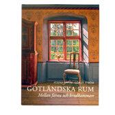 Gotländska rum
