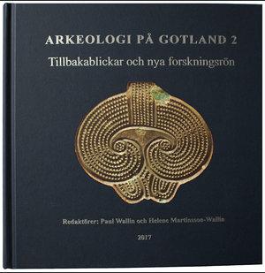Arkeologi på Gotland 2