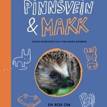Pinnsvein & Makk