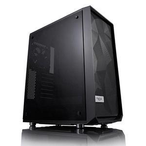 EIS Xtreme R7 Premium Ryzen 3700x