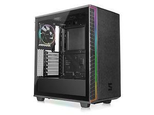 EIS Xtreme i7X Premium Gamer,  Core  i7-10700K