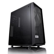 EIS Xtreme R9  Premium Ryzen  9 3900x