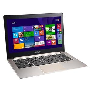 """ASUS ZENBOOK UX303LB 13,3"""" QHD+ touch"""