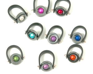 Lisa Ring (olika färger)