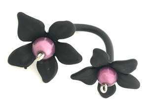 Blommor (olika färger)