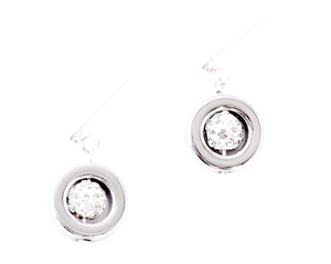 Set Earring & Necklace