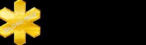 Abisko