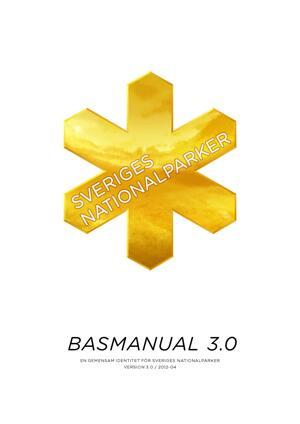 Basmanual