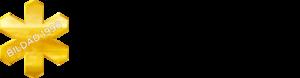 Färnebofjärdens