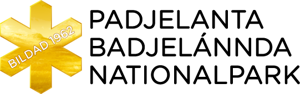 Padjelanta
