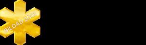 Söderåsen