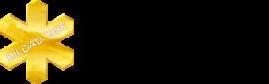 Stenshuvud