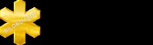Töfsingedalen
