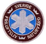 Naturvårdssymbolen