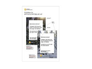 02 Mallar affisch infoblad A3 och A4