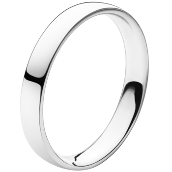GEORG JENSEN MAGIC RING 1513F Dam