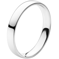 GEORG JENSEN MAGIC RING 1513F Herr