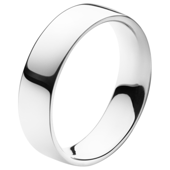 GEORG JENSEN MAGIC RING 1513G Dam