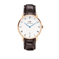 Daniel Wellington Dapper York 34 mm
