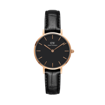 Daniel Wellington Classic Petite Reading 28 mm