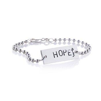 EFVA ATTLING Hope Bracelet