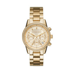 Michael Kors Ritz